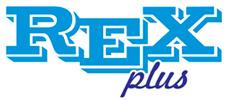 REX plus - Beckov stavebné práce